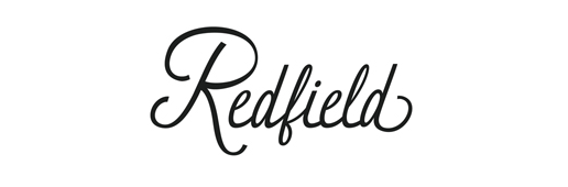 Redfield Photography